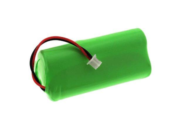 Μπαταρία ασύρματου τηλεφώνου   Bang & Olufsen BeoCom 2 3HR-AAAU  3.6V 600mAh NiMH  (ST373)