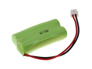 Μπαταρία ασύρματου τηλεφώνου   Alcatel Versatis 50/ 150/350/ Tomy Digital Plus TD300/ TD350  2.4V 700mAh NiMH  (SV150)
