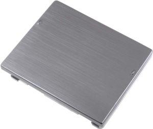 Μπαταρία για   Archos AV500E / type 400081  3.7V 1600mAh Li polymer  (V4AV500)