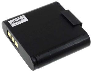 Μπαταρία για   Pure Sensia 200D Connect / type F1  3.7V 10400mAh Li-ion  (V9F1-E)