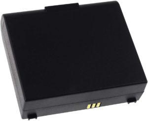 Μπαταρία τοπογραφικού μηχανήματος    Trimble Mobile Mapper 120 / type PM5  3.7V 7800mAh Li-ion  (V9PM5)