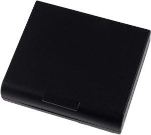 Μπαταρία τοπογραφικού μηχανήματος     Trimble Mobile Mapper 120 / type PM5  3.7V 10200mAh Li-ion  (V9PM5-E)