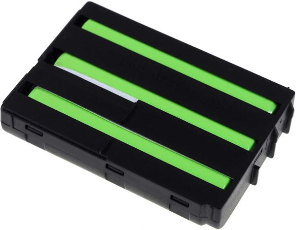 Μπαταρία για   Sportdog SD-2525 / type SAC00-13514  7.4V 650mAh Li-ion  (V9SD2525)