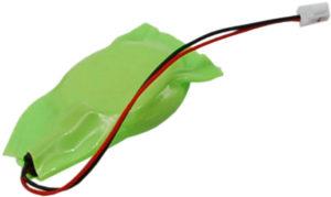 Μπαταρία CMOS για   Asus Eee Pad Transmer TF101 / type 110410  3V 40mAh Li-ion  (V9TF101)
