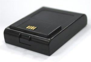 Μπαταρία τερματικού POS    Nurit 8020/ type 802B-WW-M05  7.4V 1900mAh Li-ion  (VN8020)