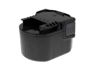Μπαταρία ηλεκτρικού εργαλείου     AEG GBS-System/ type B1215R/ B1220R/ B1230R 3000mAh NiMH  12V 3000mAh NiMH  (W212-B1M. compatible with   AEG type B1215R/ B1220R/ B1230R )  (W212-B1M)