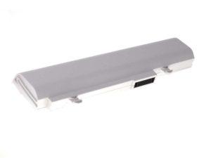 Μπαταρία για laptop   Asus Eee PC 1015/type A32-1015 49.7Wh   11.1V 6600mAh Li-Ion  (N91015W)
