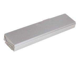 Μπαταρία για laptop    Averatec 4000/ 4100/ 4200 series   11.1V 6600mAh Li-Ion  (N94000S)