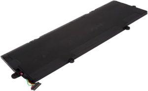 Μπαταρία για laptop   Samsung ATIV Book 5 / 540U / type AA-PBWN4AB  11.1V 6600mAh Li-Ion  (N9540U)