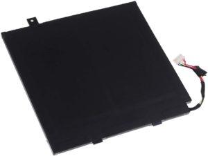 Μπαταρία για tablet    Acer Iconia Tab 10 A3-A20 / type AP14A8M  3.8V 5900mAh Li-Polymer  (NT0A3)