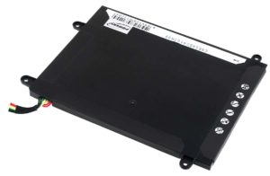 Μπαταρία για tablet    Acer Iconia A500 / type BAT-1010  7.4V 3250mAh Li-Polymer  (NT0A500)