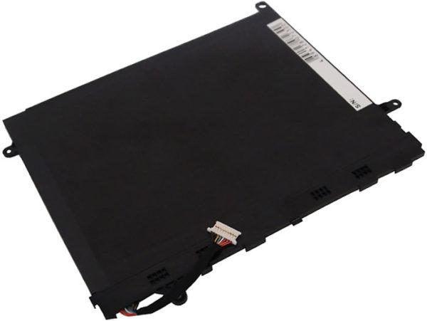 Μπαταρία για tablet    Acer Iconia Tab A510 / type BAT-1011  3.7V 10000mAh Li-Polymer  (NT0A510)