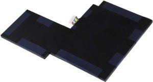 Μπαταρία για tablet    Acer Iconia W500 / type AP11B7H  11.1V 3250mAh Li-Polymer  (NT0W500)