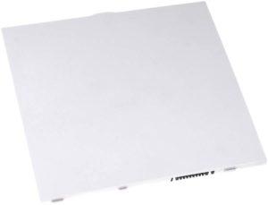 Μπαταρία για tablet   Toshiba AT100 / type PA3884U  10.8V 2200mAh Li-Polymer  (NT1AT100)