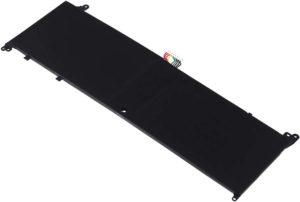 Μπαταρία για tablet   HP  Envy X2 11 / type HSTNN-DB4B  3.7V 6750mAh Li-Polymer  (NT2X2)