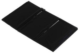 Μπαταρία για tablet    Apple iPad 3 / type A1389  3.7V 11500mAh Li-Polymer  (NT4A1389)