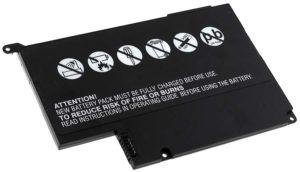 Μπαταρία για tablet    Sony S1 / type SGPBP02  3.7V 5000mAh Li-Polymer  (NT4S2)