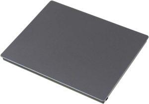 Μπαταρία για tablet   Fujitsu Stylistic Q572 / type FMVNBP225  7.2V 4800mAh Li-Polymer  (NT5Q572)