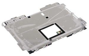 Μπαταρία για tablet   Blackberry Playbook / type RU1  3.7V 5400mah Li-Polymer  (NT6PB)