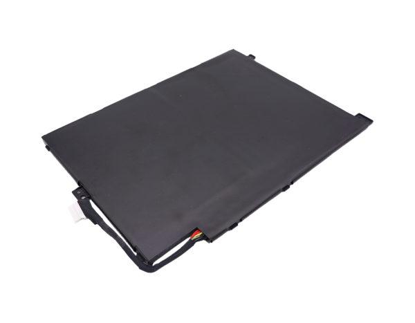 Μπαταρία για tablet    Lenovo ThinkPad 10 / Z3795 / type 45N1726  3.75V 8700mAh Li-Polymer  (NT7TP10)