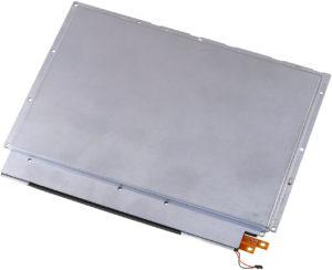 Μπαταρία για tablet    Motorola Xoom MZ 500 / type SNN5881A  7.4V 3250mAh Li-Polymer  (NT8MZ500)