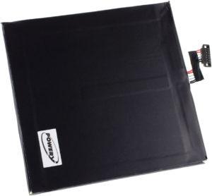 Μπαταρία για tablet    Asus Fonepad 8 Dual SIM / type C11P1331  3.8V 3900mAh Li-Polymer  (NT9FP8)