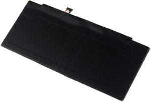 Μπαταρία για tablet    Amazon Kindle Fire HDX 8.9 / type 26S1004-A  3.8V 6000mAh Li-Polymer  (NT9HDX89)