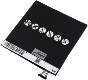 Μπαταρία για tablet    Asus ME170C / type C11P1327  3.8V 3900mAh Li-Polymer  (NT9ME170)