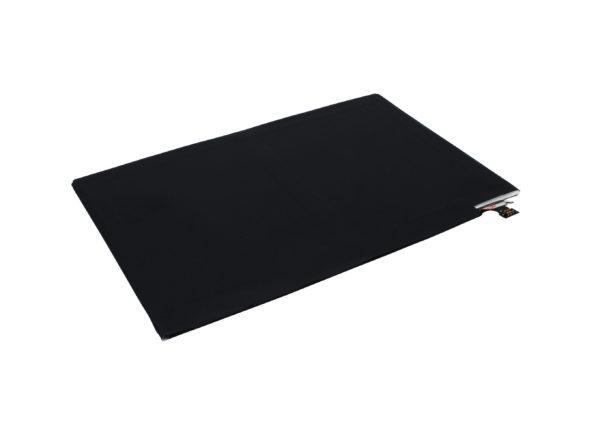 Μπαταρία για tablet    Nokia N1 / type MLP2679101-2P  3.7V 5300mAh Li-Polymer  (NT9N1)