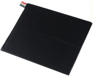 Μπαταρία για tablet    Google Nexus 9 / type 35H00218-00M  3.8V 6700mAh Li-Polymer  (NT9N9)