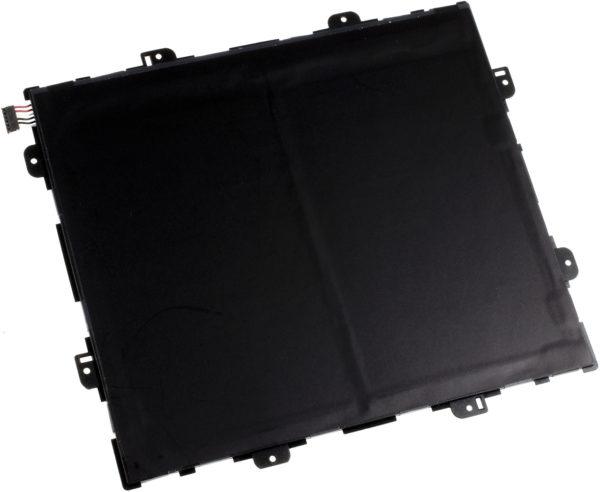 Μπαταρία για tablet    Alcatel Touch POP 10 / OT-P360X / type TLP046A2  3.8V 4600mAh Li-Polymer  (NT9OTP10)