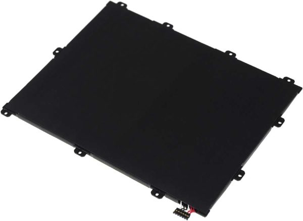 Μπαταρία για tablet    Alcatel One Touch POP 8 / type TLp041C2  3.8V 4050mAh Li-Polymer  (NT9OTP8)