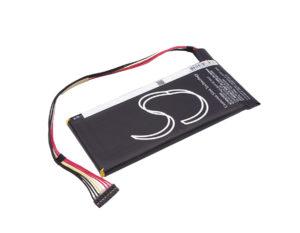 Μπαταρία για tablet    Asus Transmer AiO / P1801 / type C11-P1801  3.7V 5130mAh Li-Polymer  (NT9P1801)