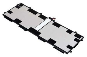 Μπαταρία για tablet   Samsung Galaxy Tab GT-P7500/ type SP3676B1A  3.7V 7000mAh Li-Polymer  (NT9P7500)