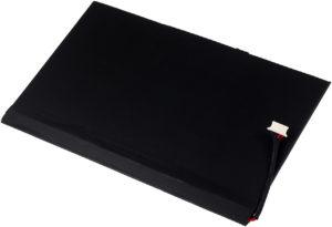 Μπαταρία για tablet    Medion LifeTab P9514 / type 40042073  3.7V 6700mAh Li-Polymer  (NT9P9514)