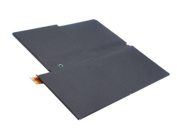 Μπαταρία για tablet    Microsoft Surface Pro 3 / type 1577-9700  7.6V 5500mAh Li-Polymer  (NT9S3)