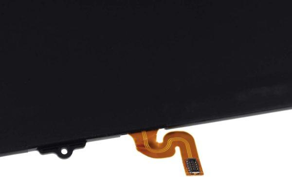 Μπαταρία για tablet    Samsung Galaxy Tab S2 9.7 / SM-T810 / type EB-BT810ABA  3.8V 5800mAh Li-Polymer  (NT9SMT810)