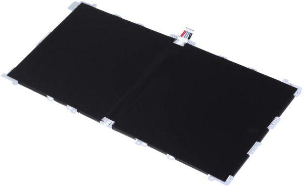 Μπαταρία για tablet    Samsung Galaxy TabPro 12.2 / SM-T900 / type T9500E  3.8V 9500mAh Li-Polymer  (NT9SMT900)