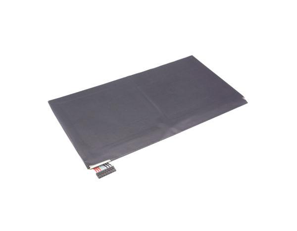 Μπαταρία για tablet    Asus TransmerBook T100TAL / type C12N1406  3.85V 8000mAh Li-Polymer  (NT9T100T)