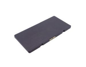 Μπαταρία για tablet    Unistrong UG903 / type UG-9LH  3.7V 5700mAh Li-Polymer  (NT9UG903)