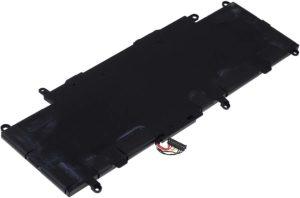 Μπαταρία για tablet    Samsung XE700T1A / type AA-PLZN4NP  7.5V 6540mAh Li-Polymer  (NT9XE700)