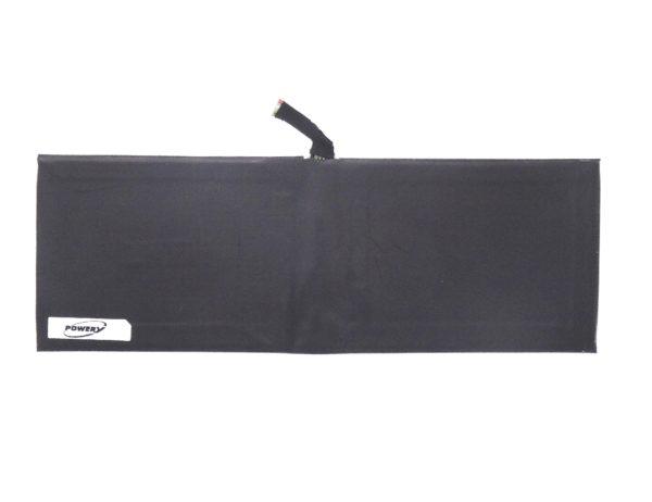 Μπαταρία για tablet    Asus ZenPad 3S 10 / type C12P1601  3.8V 5750mAh Li-polymer  (NT9ZP3S)