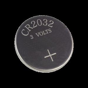 Μπαταρίες CMOS - BIOS