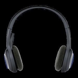 Μπαταρίες για Ασύρματα Ακουστικά