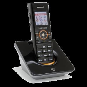 Μπαταρίες για ασύρματα τηλέφωνα