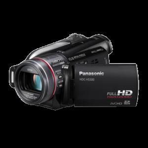 Μπαταρίες Βιντεοκάμερας