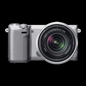 Μπαταρίες Φωτογραφικών Μηχανών