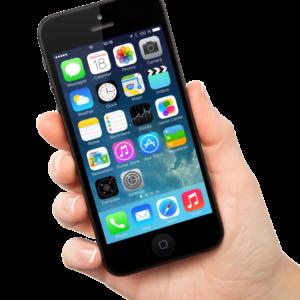 Μπαταρίες για smartphones